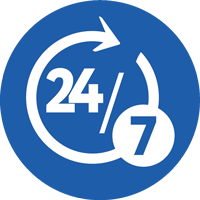Contact the Heart of Illinois 2-1-1 Information and Referral Service for up-to-date agency and program information.