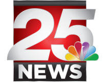 Thank You to Our 2018 Food Drive Partners, Channel 25 NBC News
