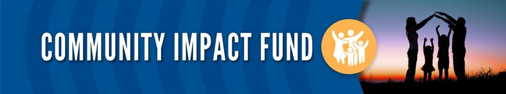 The Heart of Illinois United Way's Community Impact Fund promotes education, financial stability and health through programs and services in Marshall, Peoria, Putnam, Stark, Tazewell and Woodford Counties for stronger and healthier communities.