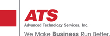 Advanced Technology Services, Inc.