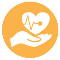 Our Work in Health Prevention, intervention and education lead to health and wellness The Heart of Illinois United Way is focused on ensuring the people of central Illinois have access to quality, affordable health care.