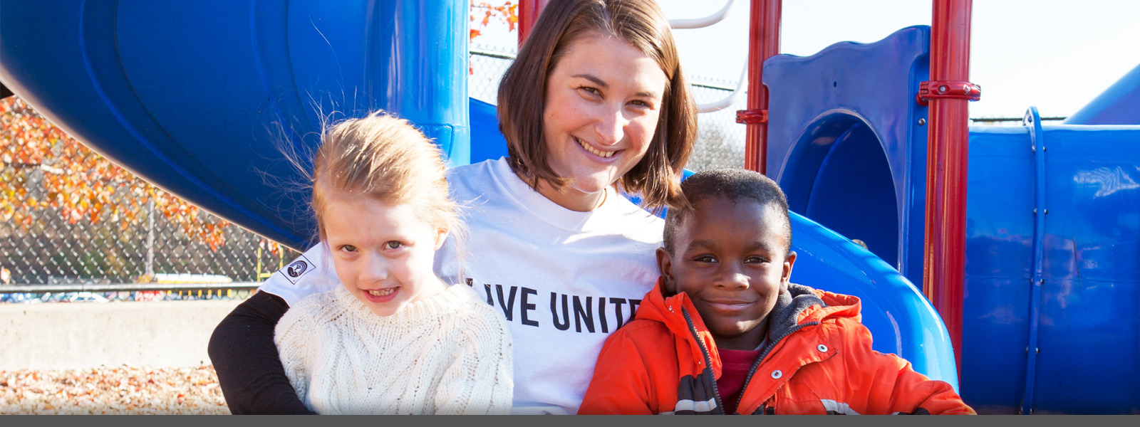 As the largest non-governmental funding source of local health and human care programs, the Heart of Illinois United Way invests in critical education, financial stability and health programs that impact thousands of lives throughout central Illinois.