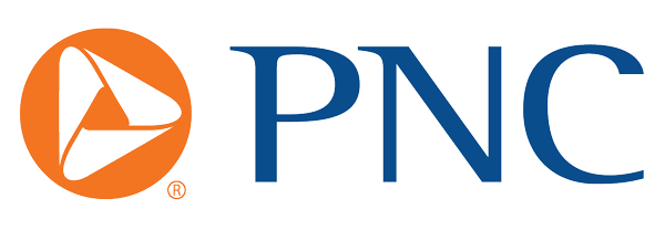 Thank You to Our 2018 Day of Caring Underwriter, PNC Bankl