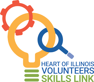 Skills Link is dedicated to linking talented volunteers with nonprofits to impact our community. Join today and be to be a part of creating lasting community-wide change.