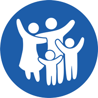 The Heart of Illinois United Way is at work every day in our community ensuring the people of central Illinois have access to physical and mental healthcare, can obtain a quality education at any age, and maintain financial stability.