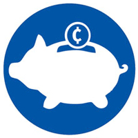 Our Work in Financial Stability - Improving life skills increases independence. The Heart of Illinois United Way is focused on ensuring individuals and families achieve financial stability.