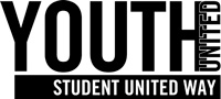Colleges, high schools and universities in Peoria, Marshall, Stark, Tazewell and Woodford counties are eligible to participate in YOUTH UNITED. Meet the YOUTH UNITED Leadership Committee.