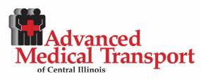 The Heart of Illinois United Way and Advanced Medical Transport of Central Illinois partner to provide Heart of Illinois 2-1-1, a comprehensive information and referral line to connect callers to critical health and human care programs.