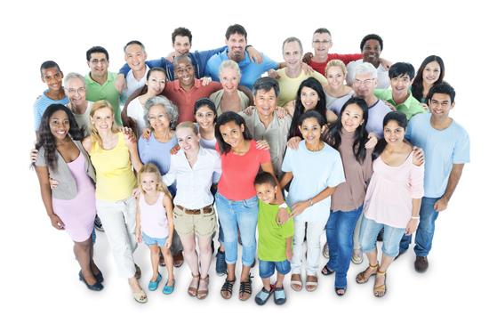 Healthy Minds, Healthy Neighborhoods, a Heart of Illinois United Way program.