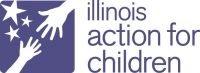 Illinois Action for Children is partnering with the Heart of Illinois United Way's Success By 6 program to implement the 2012-2013 Building Blocks project.