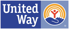 The Heart of Illinois United Way kicked off our 2019 Community Campaign on Friday, September 6. To-date our Pacesetter campaigns have raised more than $1.3 million.